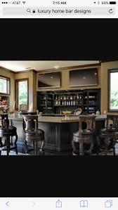 86 best bar design images on pinterest home bar designs