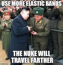 North Korean Memes - memes about north korea and kim jong un