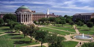 studying law in the u s a smu dedman of law ll m degree