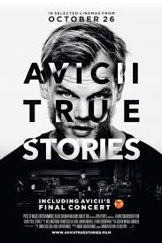 film gratis sub indo avicii true stories sub indonesia download film gratis sub indo