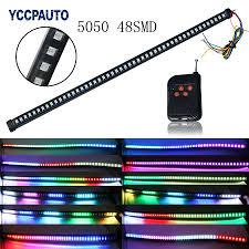 Led Strobe Light Strips by Popular Strobe Light Strips Buy Cheap Strobe Light Strips Lots