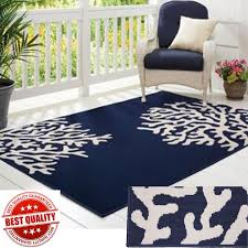 Outdoor Cing Rugs Economical Outdoor Rug Deluxe Home Design