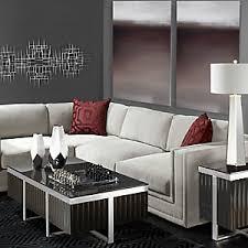 black livingroom furniture living room furniture inspiration z gallerie