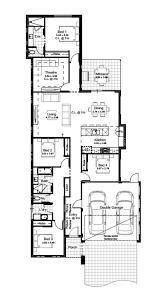 eden floorplan with no logo inspired homes