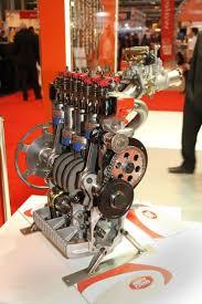 48 best marine engines u0026 generators images on pinterest