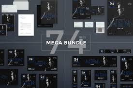the 3doodler the world u0027s 100 home design 3d pc mega fidget hand spinner mega pack