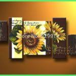 sunflower kitchen decorating ideas sunflower kitchen decor tico utensil holderw kitchen sunflower