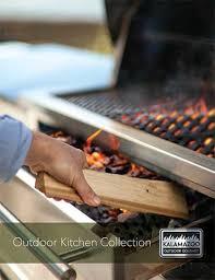 kitchen collection llc outdoor kitchens kalamazoo outdoor gourmet