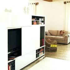 meuble de cuisine avec porte coulissante rideau pour meuble de cuisine ouvert top elgance et style avec ces