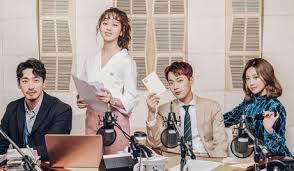 Seeking Capitulo 1 Sub Espaã Ol Radio 라디오 로맨스 Episodes Free Korea