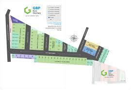 gbp eco homes propertyatdoorstep