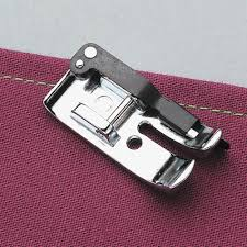 kenmore kenmore sewing machine parts model 3851764180 sears