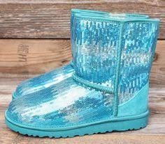 s ugg australia korynne boots ugg australia womens korynne black boots slickers us 6