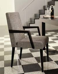 upholstered dining chair upholstered dining room chairs ideas