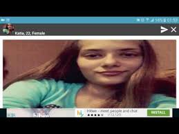 Live Video Streaming Chat Rooms by Free Online Chat Website Android Apps On Google Play