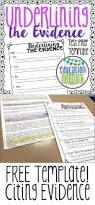 Reading Comprehension 7th Grade Worksheets Best 20 Reading Comprehension Test Ideas On Pinterest Reading