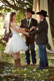 best 25 cowboy wedding dresses ideas on pinterest country