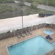 Comfort Inn And Suites Abilene Tx Comfort Inn U0026 Suites Regional Medical Center 14 Photos U0026 11
