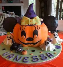 the 25 best minnie mouse pumpkin ideas on pinterest minnie