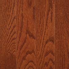 Empire Today Laminate Flooring Solid Hardwood Flooring Styles Empire Today Wood Flooring Ideas