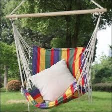 Patio Swing Chair by 47 Best Swing Seats Beds U0026 Hammocks Images On Pinterest