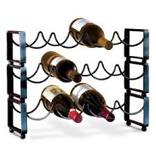 wine storage ideas for bottles of all shapes and sizes u2013 iwa wine