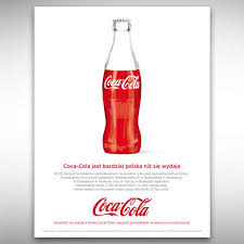 si e social coca cola 9 best our images on social media social networks