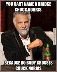 Meme Chuck Norris - why is chuck norris so popular off topic comic vine