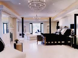 Complete Home Design Inc Complete Home Michael Menn Ltd 847 770 6303michael Menn Ltd
