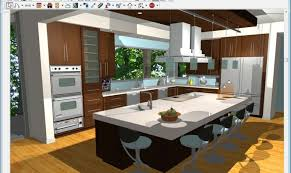 lovely french kitchen design tags kitchen design planner best