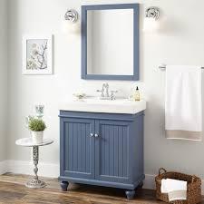 bathroom vanities awesome blue bathroom vanity bathroom vanities