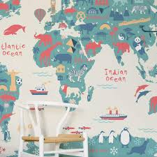 World Map Poster Ikea by World Map Ikea Trade Routes Map Of The Stickers For Walls