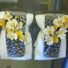 bathroom towels design ideas decorative bathroom towels diy decorative bathroom