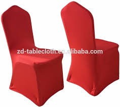 cheap spandex chair covers cheap universal chair covers cheap universal chair covers