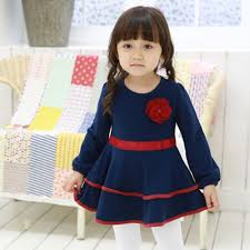 perfect dresses for your kids this year fashionthese