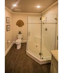 191 best bathrooms designs images on pinterest bathroom master