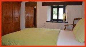 chambres d hote jura chambre d hote jura suisse unique bnb wonderlandscape bed breakfast