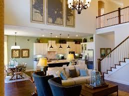 k hovnanian homes floor plans 1439 barras street alvin tx 77511
