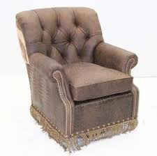 Most Comfortable Accent Chairs Arizona Swivel Chair Western Accent Chairs Our Customers Tell Us