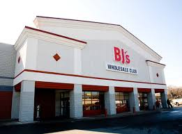 bj s wholesale club operating hours store locations near me and