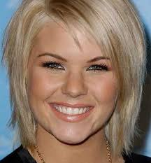 choppy bob hairstyles for thick hair 69 best hair images on pinterest hairstyle ideas short films