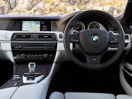 bmw m5 uk 2012 pictures information u0026 specs