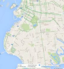 Cascais Portugal Map Bay Ridge Bicycle Routes Brooklyn