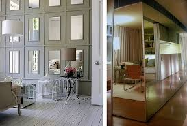 home interiors mirrors interesting interior design mirrors to enhance interiors home designs
