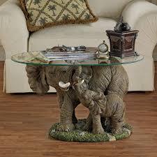 elephant decor for living room fionaandersenphotography com