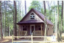 two bedroom cabin plans cabin floor plans