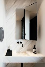 contemporary bathrooms realie org