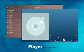 player for apk mp3 player 1 1 9 apk for pc free android