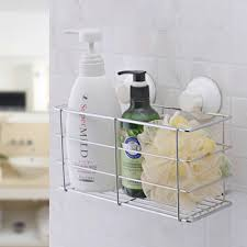 Suction Shelf Bathroom Cheap Shelf Suction Cup Find Shelf Suction Cup Deals On Line At