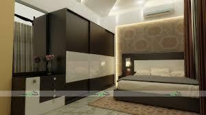 hotel design and hotel building architecture design plan